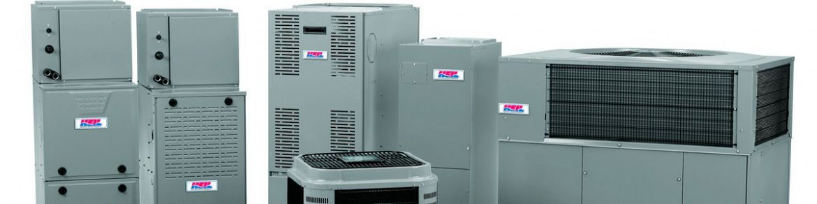 Heil Furnace and Air Conditioning Repair